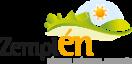 Zemplén | Sátoraljaújhely Hegyköz Turizmusáért Egyesület